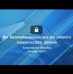 AS-RESPONSABILIDADES-DO-SINDICO