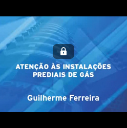 ATENCAO-AS- INSTALACOES-PREDIAIS-GAS